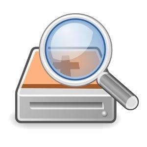 دانلود DiskDigger Pro file recovery 2018 v1.0 – اپلیکیشن ریکاوری عکس و فیلم اندروید