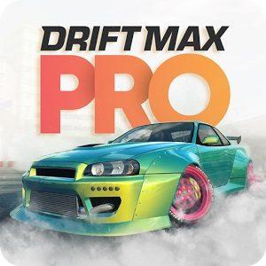 دانلود Drift Max Pro – Car Drifting Game 1.2.3 – بازی مسابقه دریفت مکس برای اندروید