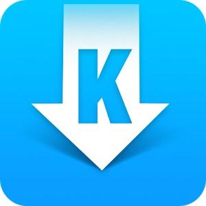 دانلود  KeepVid Video Downloader 3.1.1.5 - برنامه دانلود فیلم از یوتیوب و اینستاگرام با اندروید