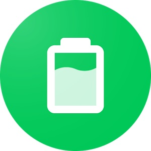 دانلود Power Battery – Battery Saver 1.9.2.7 – نرم افزار کاهش مصرف باتری اندروید