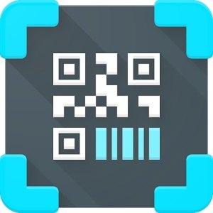دانلود QR & Barcode Reader Pro 2.1.2/P – بارکد اسکنر پیشرفته اندروید
