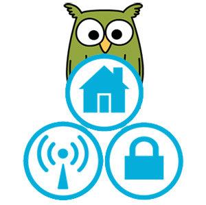 دانلود SoftPerfect WiFi Guard - نرم افزار امنیت وای فای و دستگاه های متصل