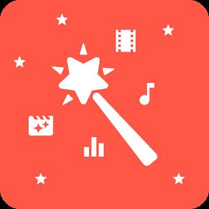 دانلود Video Converter Pro 2.0 – اپلیکیشن تبدیل فرمت ویدئو اندروید