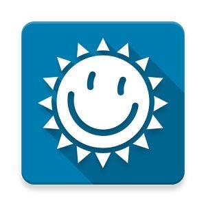 دانلود YoWindow Weather 2.11.15 – برنامه هواشناسی حرفه ای اندروید