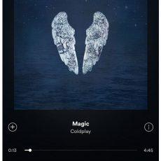 دانلود Spotify Music – برنامه اسپاتیفای برای اندروید
