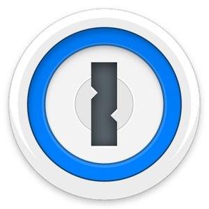 دانلود ۱Password – Password Manager Premium – نرم افزار ذخیره رمزهای عبور اندروید