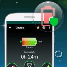 دانلود Battery Magic Pro - نرم افزار بهینه سازی باتری اندروید