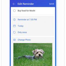 5 Microsoft Cortana – Digital assistant