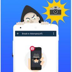 دانلود Vault-Hide SMS, Pics & Videos – نرم افزار مخفی ساز اطلاعات اندروید