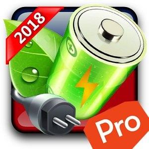 دانلود Battery Magic Pro 1.2.27 – نرم افزار بهینه سازی باتری اندروید