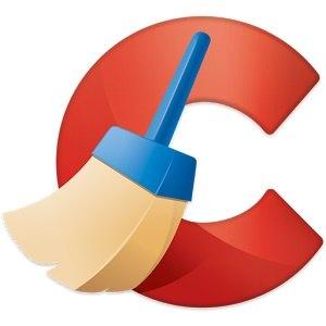 دانلود CCleaner Professional 1.25.104 - برنامه سی کلینر برای اندروید