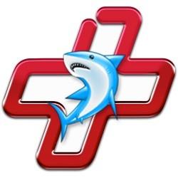 دانلود Data Rescue Professional 5.0.3 - نرم افزار بازیابی اطلاعات هارد دیسک