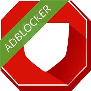 دانلود Free Adblocker Browser 64.0.2016123061 – مرورگر سریع و ضد تبلیغاتی اندروید
