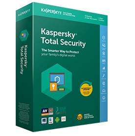 Photo of دانلود Kaspersky Total Security 19.0.0 Build 1088 – آنتی ویروس کسپرسکی توتال سکیوریتی 2019