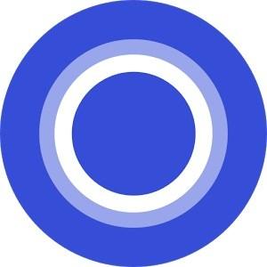 دانلود Microsoft Cortana – Digital assistant v3.3.1.2573 – برنامه کورتانا برای اندروید