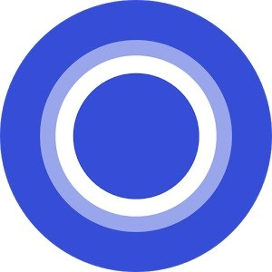 Photo of دانلود Microsoft Cortana – Digital assistant v3.3.1.2573 – برنامه کورتانا برای اندروید