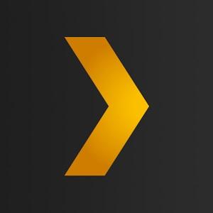 دانلود Plex for Android – برنامه مالتی پلیر اندروید!