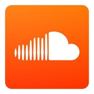 دانلود SoundCloud Music & Audio – برنامه ساندکلاد جستجو و دانلود موزیک اندروید