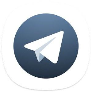 دانلود Telegram X 0.22.6.1320 – تلگرام ایکس برای اندروید