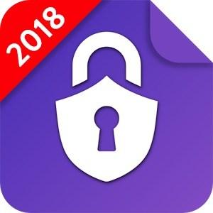 دانلود Vault : Hide Pictures, Videos, Gallery & Files Pro 3.10.5 – اپلیکیشن مخفی کردن فایل های اندروید