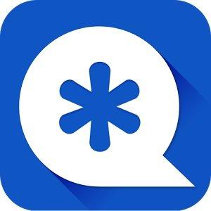 دانلود Vault-Hide SMS, Pics & Videos 6.8.12.22 – نرم افزار مخفی ساز اطلاعات اندروید