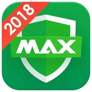 Photo of دانلود Free Antivirus 2018 – MAX Security Full 2.0.7 – قویترین آنتی ویروس 2019 اندروید