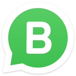 Photo of دانلود WhatsApp Business 2.21.5.9 – برنامه واتساپ بیزینس اندروید