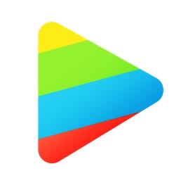 دانلود nPlayer 1.3.5.6_180320 – برنامه ان پلیر پیشرفته اندروید