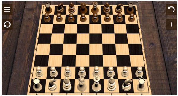 1 Chess