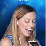 دانلود Karaoke Sing & Record – برنامه محبوب آواز خوانی اندروید