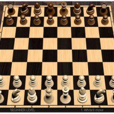 دانلود Chess – بازی شطرنج اندروید