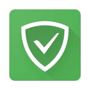 دانلود Adguard Content Blocker - برنامه حذف تبلیغات اینترنتی اندروید هنگام وب گردی