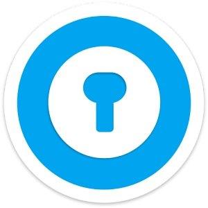 دانلود Enpass Password Manager Pro – برنامه ذخیره و محافظت از رمزهای عبور در اندروید