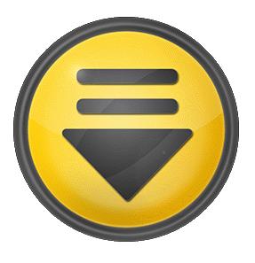 GetGo Download Manager - دانلود منیجر