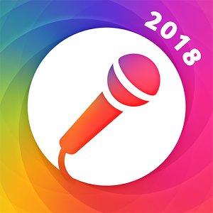 دانلود Karaoke Sing & Record 3.1.079 – برنامه محبوب آواز خوانی اندروید