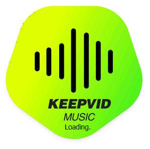 دانلود KeepVid Music 8.2.6.2 – نرم افزار دانلود موزیک از اسپاتیفای