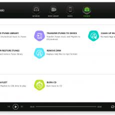 دانلود KeepVid Music - نرم افزار دانلود موزیک از اسپاتیفای