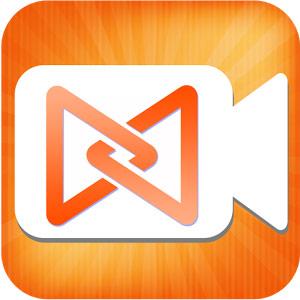 دانلود Merge Video Editor Join Trim PRO v1.32 - برنامه ادغام ویدیو حرفه ای برای اندروید
