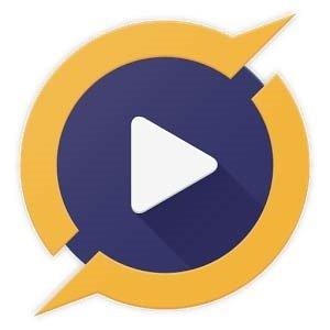 دانلود Pulsar Music Player Pro v1.9.4 - موزیک پلیر پرامکانات اندروید