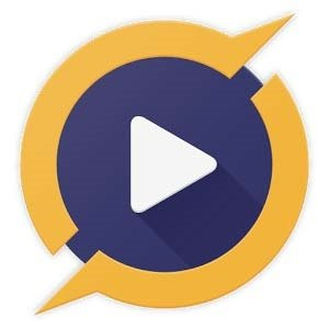 دانلود Pulsar Music Player Pro v1.8.10 – موزیک پلیر پالسار