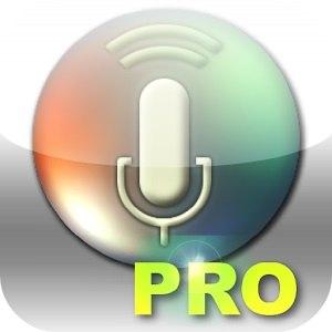 دانلود Speech to Text Translator TTS Pro 2.9.7 – تبدیل متن به گفتار اندروید