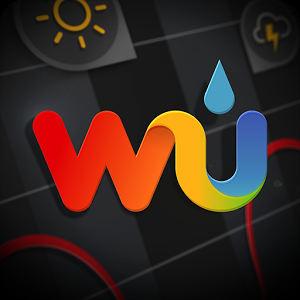 دانلود Weather Underground: Forecasts Premium 5.8.1 – دقیق ترین و بهترین برنامه هواشناسی اندروید