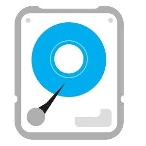 دانلود iCare Format Recovery Pro 6.0.4 – بازیابی اطلاعات