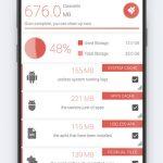 دانلود Powerful Cleaner Pro – برنامه بهینه ساز قدرتمند اندروید