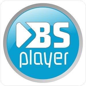 دانلود BSPlayer Full 1.30.195 – برنامه بی اس پلیر اندروید