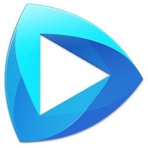 دانلود CloudPlayer by doubleTwist – برنامه پخش موزیک از فضاهای ابری