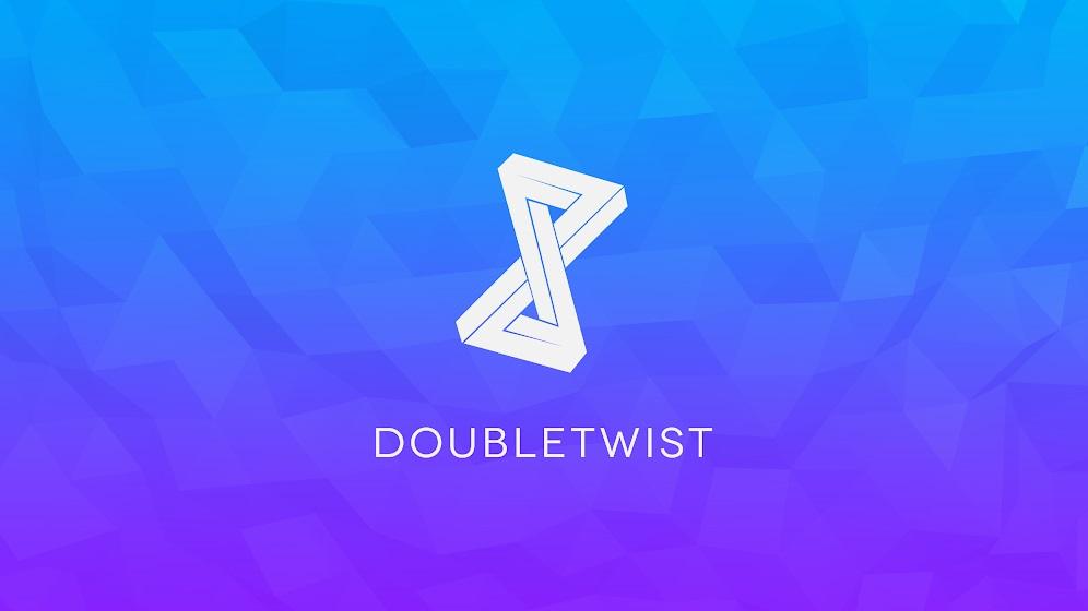 CloudPlayer by doubleTwist cloud offline player 1