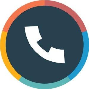 دانلود Contacts Phone Dialer: drupe 3.042.00045-Rel –برنامه مدیریت حرفه ای تماس اندروید