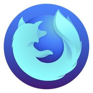 دانلود Firefox Rocket Browser 3.0.0 – مرورگر پر سرعت فایرفاکس راکت اندروید