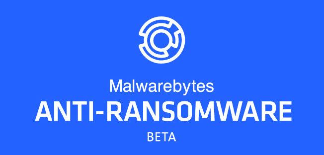 Malwarebytes Anti Ransomware 1